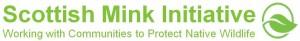 Mink Logo