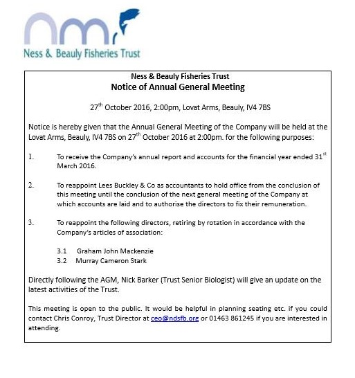 nbft-agm-2016-notice
